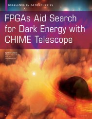 fpgas-aid-search-for-dark-energy-with-chime-telescope