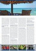 Tansania – - Grimm Reisen - Seite 3