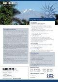Tansania – - Grimm Reisen - Seite 4
