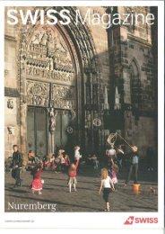 SWISS_Magazine__Drahtzug_naeht_Taschen (pdf, 1 mb)