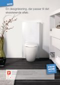 Geberit Monolith - Products - Page 3