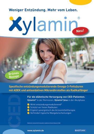 xylamin_broschuere.pdf