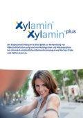 xylamin_broschuere.pdf - Seite 2