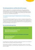 xylamin_broschuere.pdf - Seite 5