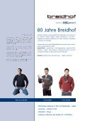 ahorn - xxl-products-cooperation - Page 5