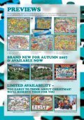 Jigit 2007 - Jigsaw Puzzles - Page 3
