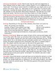 Teaching Activities - Sylvan Dell Publishing - Page 4