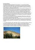 Die Habanera - Page 4