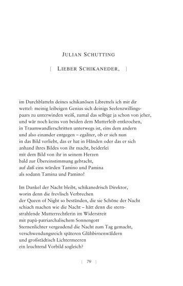 S. 79–81 (48 KB pdf ) - Folio Verlag