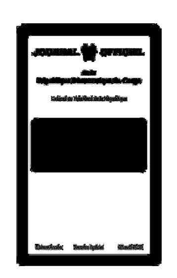 PDF II - leganet.cd