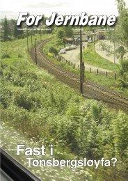 for-jernbane 0106-1