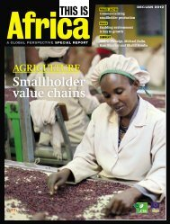 CTA supplement_JAN2013_ENGLISH.pdf - This is Africa