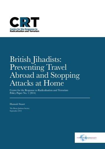 British-Jihadists