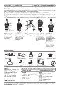 gran gala - Fv - Page 6