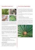 Issa envir ligne  All - Page 2