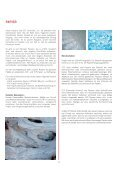 Issa envir ligne  All - Page 4
