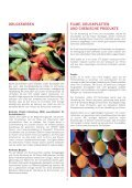 Issa envir ligne  All - Page 5