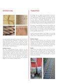 Issa envir ligne  All - Page 6