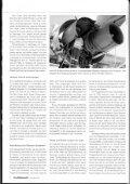Aviatik-Jobs trotz Krise - Fliegerschule St. Gallen - Page 2