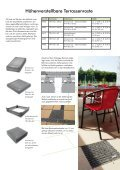 Rinnen und Roste für das Dach - ZinCo - Seite 5