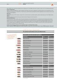HEINE XHL® Xenon Halogen Bulbs - Elmed