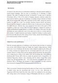 Jessie Choi - The International Academic Forum - Page 4
