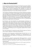 Die Agro-Gentechnik - Die Linke. im Bundestag - Seite 6