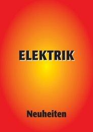 elektrik - Ame