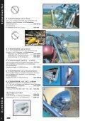 elektrik - Ame - Page 2