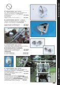 elektrik - Ame - Page 3