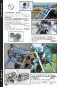 elektrik - Ame - Page 4