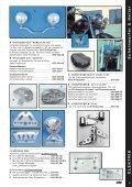 elektrik - Ame - Page 5