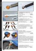 elektrik - Ame - Page 6