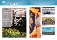 pdf 2 MB - The Twentieth Century Heritage Society of NSW