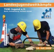 Download - THW-Jugend-Pankow