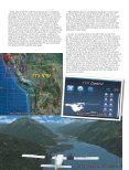 Orbx FTX Pacific Fjords - PC Aviator - Page 2