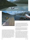 Orbx FTX Pacific Fjords - PC Aviator - Page 3