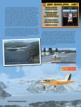 Orbx FTX Pacific Fjords - PC Aviator - Page 4
