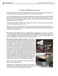 FLAAR Reports - Wide Format Printers - Page 2