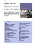 FLAAR Reports - Wide Format Printers - Page 5