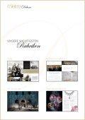 MEDIAKIT 2012 - St. Moritz Deluxe - Seite 4