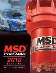 Untitled - MSD Pro-Mag.com
