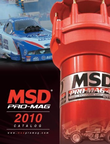 untitled msd pro magcom?quality=85 pro mag 44 kill switch relay wiring diagram msd pro mag com Drag Racing Kill Switch Wiring at gsmx.co
