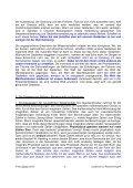 Leseprobe Pdf-Datei - Wagner-Verlag - Page 2