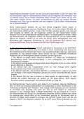 Leseprobe Pdf-Datei - Wagner-Verlag - Page 3