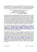 Leseprobe Pdf-Datei - Wagner-Verlag - Page 4