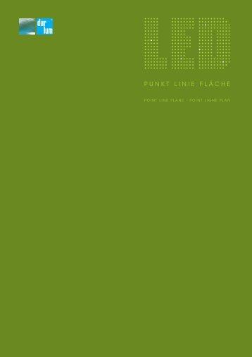 download | 8,3 MB - Huco AG