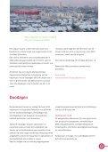 Informatiemagazine voor (AHOIJ) huisartsen en specialisten van het ... - Page 3