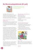 Informatiemagazine voor (AHOIJ) huisartsen en specialisten van het ... - Page 4