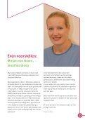 Informatiemagazine voor (AHOIJ) huisartsen en specialisten van het ... - Page 5